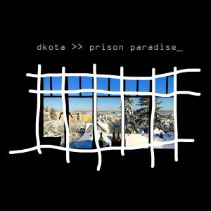 prison paradise [itunes]